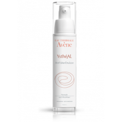Avene YsthéAL Anti-Falten-Emulsion 30ml