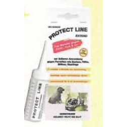 Bio Schutz Parasitentropfen Protect Line extend 30ml
