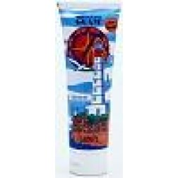 Guam North-East Duschlotion 250ml