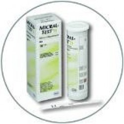 Micral-Test