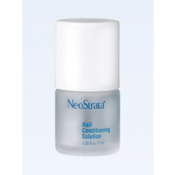 Neostrata Nail Conditioning Solution