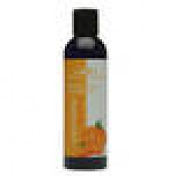 Aromatherapie Duschgel Mandarine-Orange 200ml