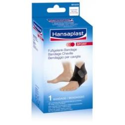 Fußgelenk-Bandage Hansaplast
