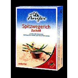 Anifer Kräuterzuckerl Spitzwegerich 75g