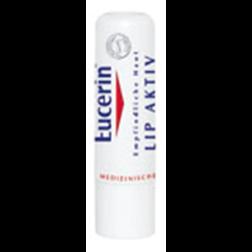 Eucerin pH5 Lip Aktiv Lippenstift 4.8g