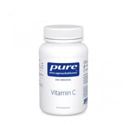 Pure Encapsulations Vitamin C 1000mg-90 Stück