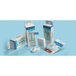 Curaprox DF 841 3in1 Floss 100 Stk.