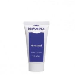Dermasence Phytosabal Gelcreme 50ml