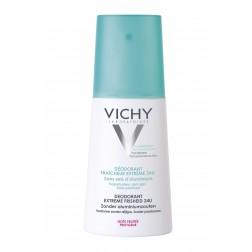Vichy Deo Zerstäuber Ultrafrisch fruchtig 100ml