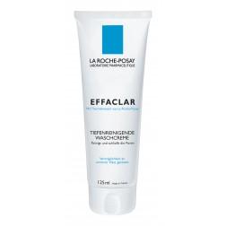 La Roche Effaclar Waschcreme 125ml