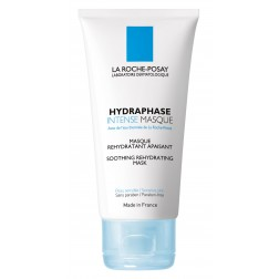 La Roche Hydraphase Intense Maske 50ml