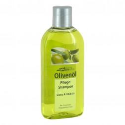 Olivenöl Pflege-Shampoo 200ml