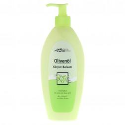Olivenöl Körperbalsam 250ml