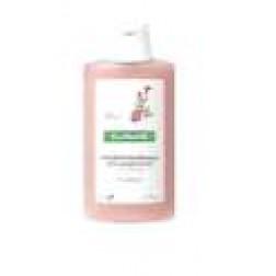 Klorane Shampoo Granatapfel Schönheits-Shampoo 200ml