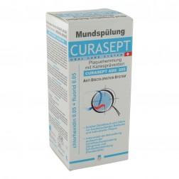 Curasept ADS 205 Mundspülung 200ml mit 0,05% CHX