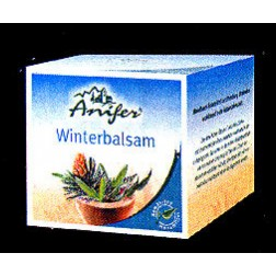 Anifer Winterbalsam 50ml