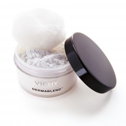 Vichy Dermablend Fixier-Puder 28g
