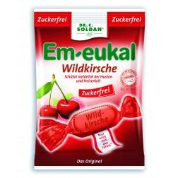 Em-Eukal Wildkirsche 75g