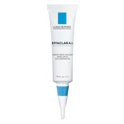 La Roche Effaclar A.I. Fluid 15ml