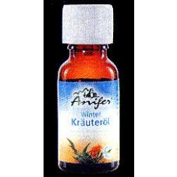 Anifer Winter Kräuteröl zum Inhalieren 20ml