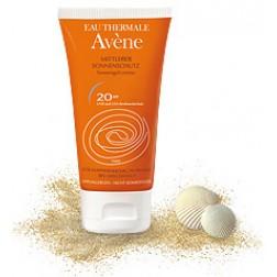 Avene Sonnen-Gel-Creme SPF 20 50ml