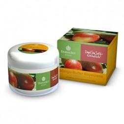 Fette Mangobutter Körpercreme 250ml