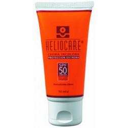 Heliocare Sonnenschutz-Creme SPF 50 50ml