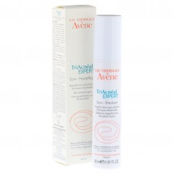 Avene Triacnéal Intensiv Pflege 30ml