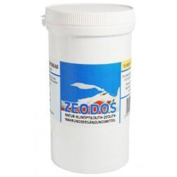 Doskar Zeodos Zeolith Pulver 150g