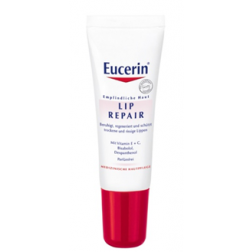 Eucerin pH5 Lip Repair 10ml
