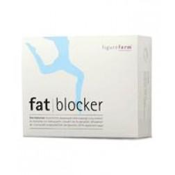 Figureform Fat-Blocker Kapseln 90 Stück