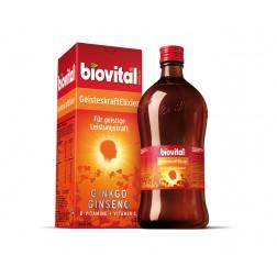 Biovital Perform mit Alkohol 620ml