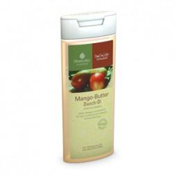 Fette Mango Pflegedusche 150ml