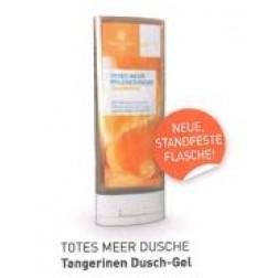 Dermasel Tangerinen Pflegedusche 150ml