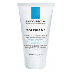 La Roche Toleriane Reinigungsgel 150ml