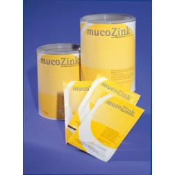 Allergosan MukoZink Pulver-300 g