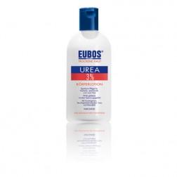 Eubos Urea 3% Körperlotion 200ml