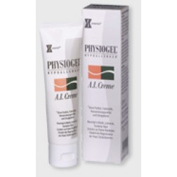 Physiogel A.I. Creme 50ml