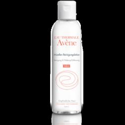 Avene Mizellen-Reinigungslotion 200ml
