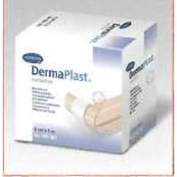 Dermaplast sensitiv 5m Streifen