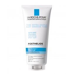 La Roche Posthelios Repair-Pflege 200ml