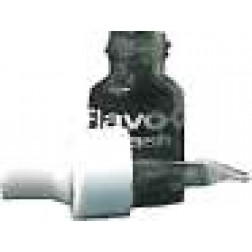 Flavo C 8% Vitamin C Flash 2x 3ml