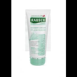 Rausch Herbaderm Shower Cream Pflege-Dusche
