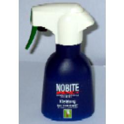NoBite Insektenschutz Kleider Spray 200ml