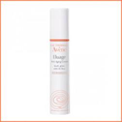 Avene Eluage korrigierende Anti-Aging Creme 30ml
