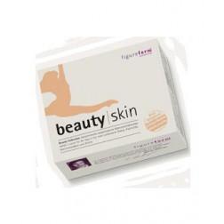 Figureform Beauty Skin Kapseln 60 Stück