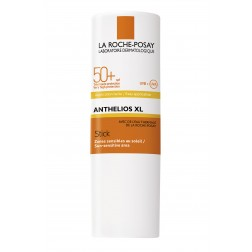 La Roche Anthelios XL Ultra Stick SPF 50+ 9g