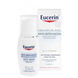 Eucerin Anti-Rötungen Tagespflege 50ml