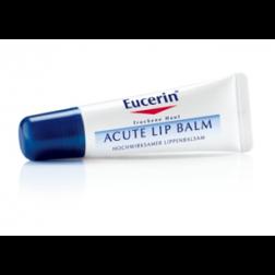Eucerin Acute Lippenbalsam 10ml