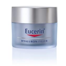 Eucerin Hyaluron-Filler Nacht 50ml